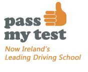 Highest Pass Rate In Ireland
