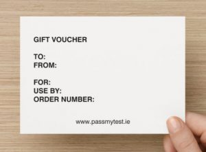 driving-lessons-gift-voucher-gift-card-back